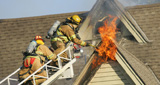 Fire Restoration in Dearborn, Warren, Sterling Heights, Livonia